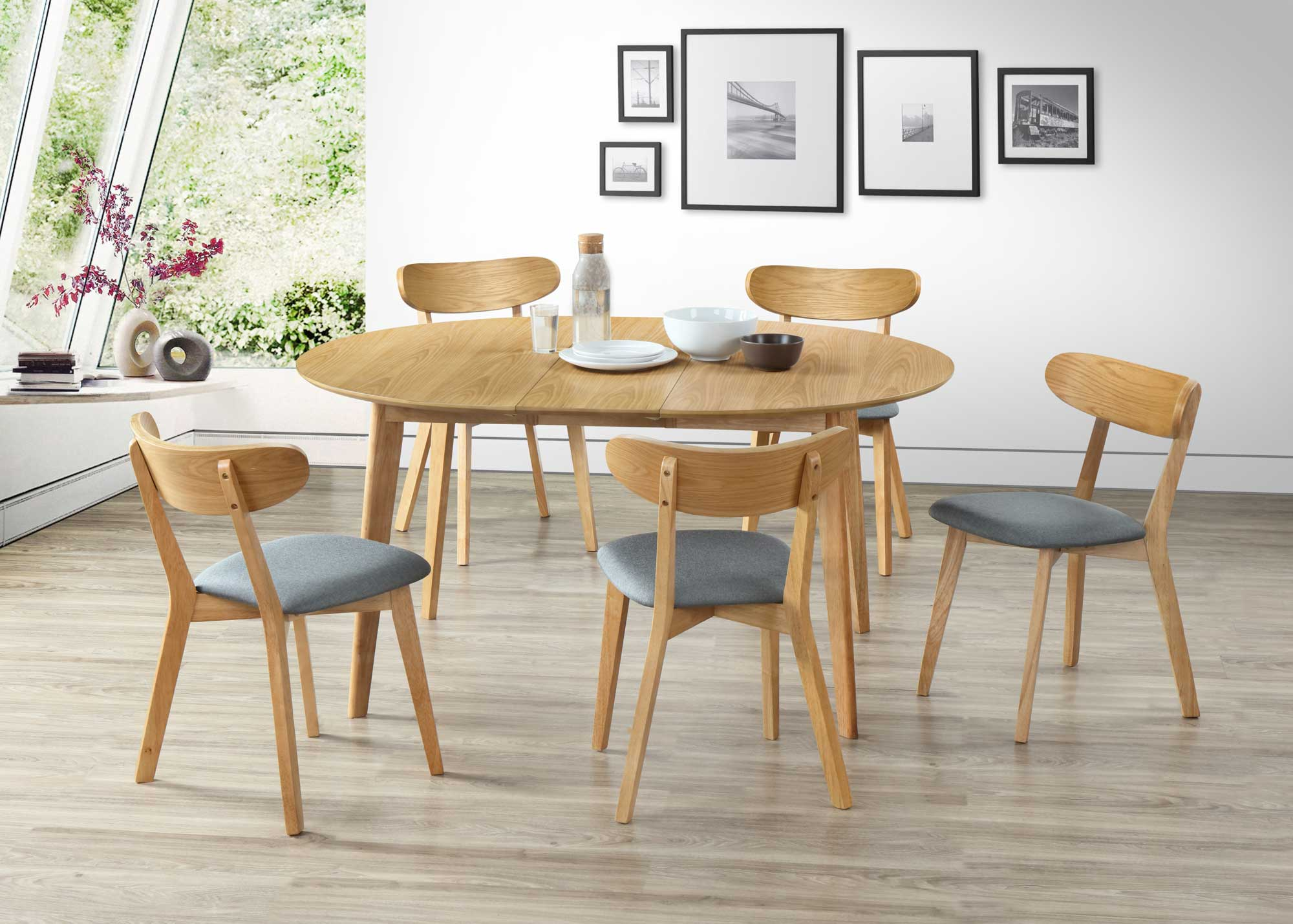 Pleasing Malaysia Dimason Ibusinesslaw Wood Chair Design Ideas Ibusinesslaworg